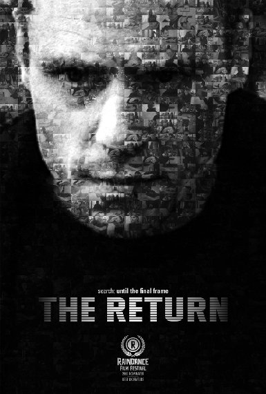 the-return-2
