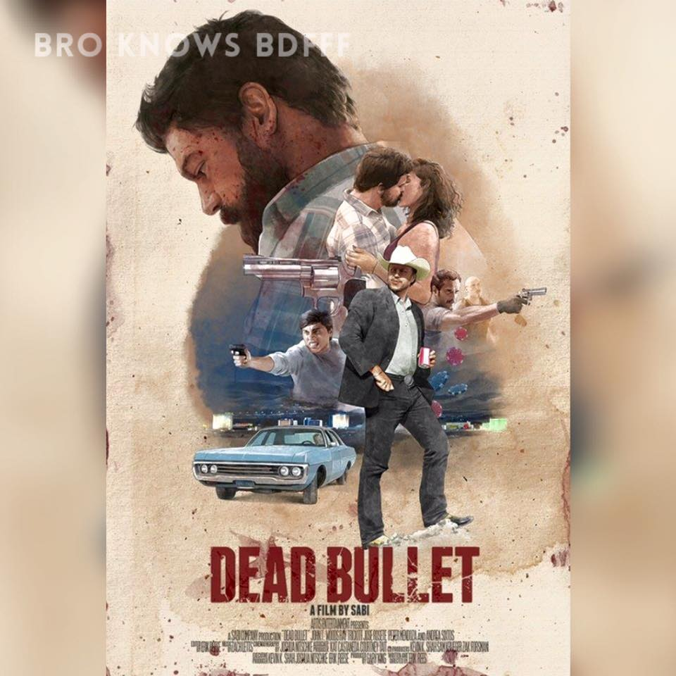 bdfff-dead-bullet