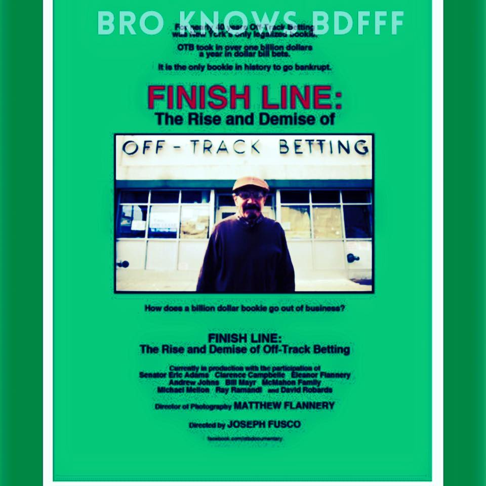 bdfff-finish-line