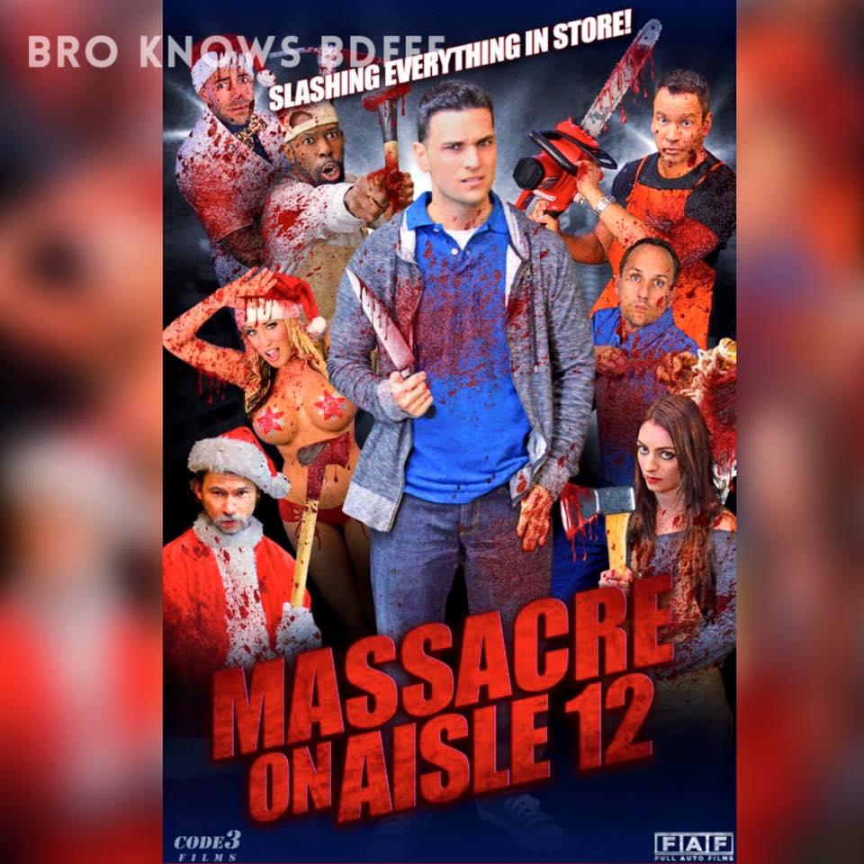 bdfff-massacre-12