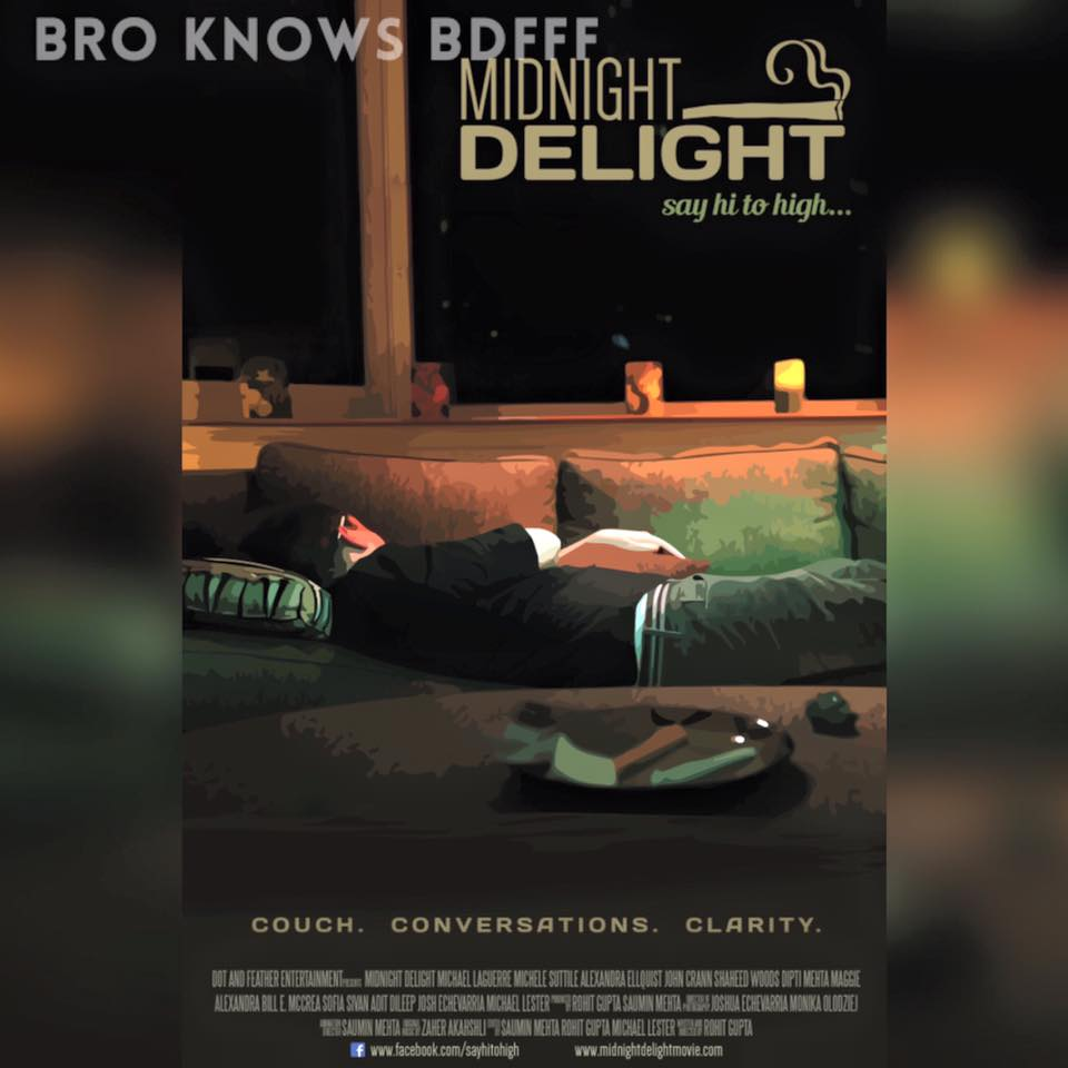 bdfff-midnight-delight