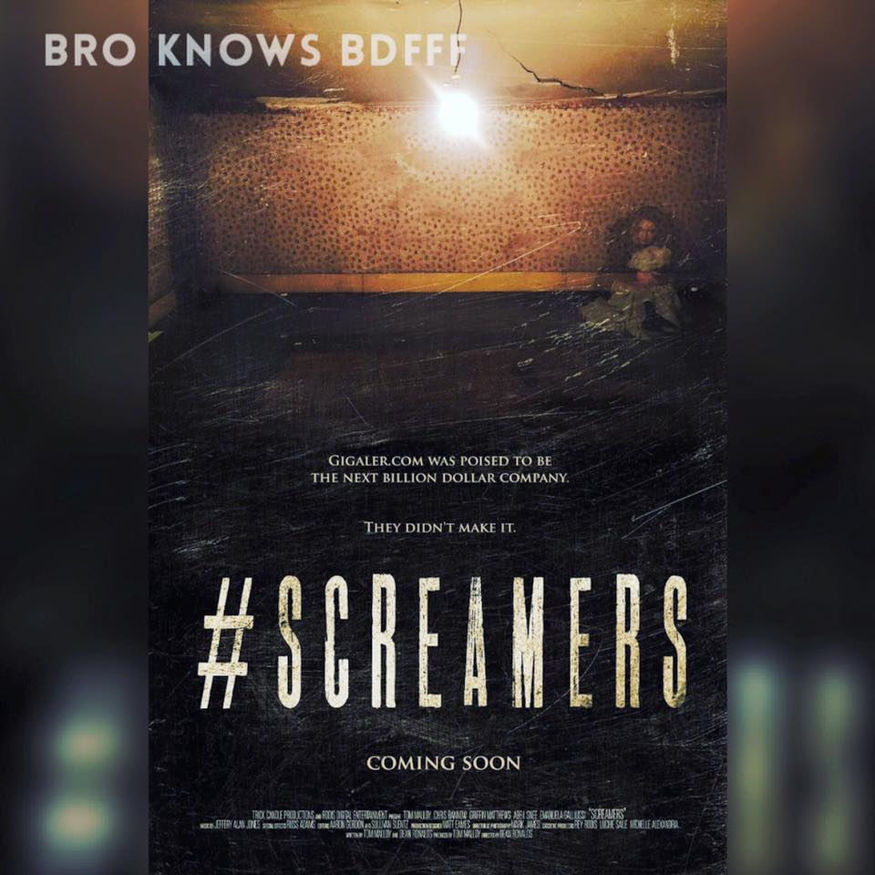 bdfff-screamers