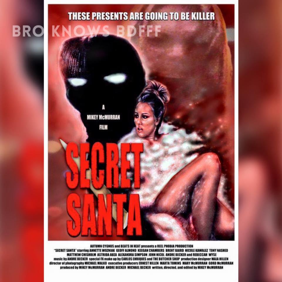 bdfff-secret-santa