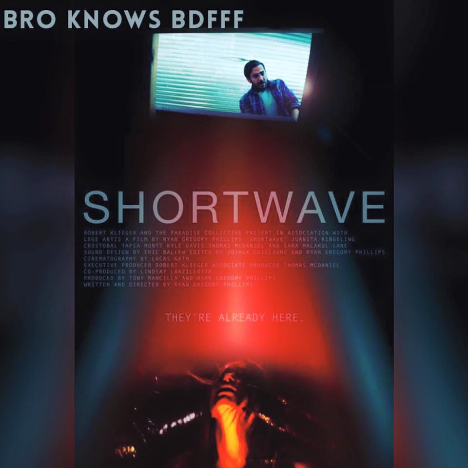 bdfff-shortwave