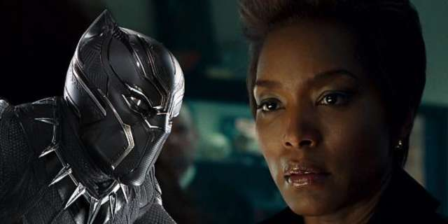 black-panther-cast-angela-bassett-212783-640x320.jpg
