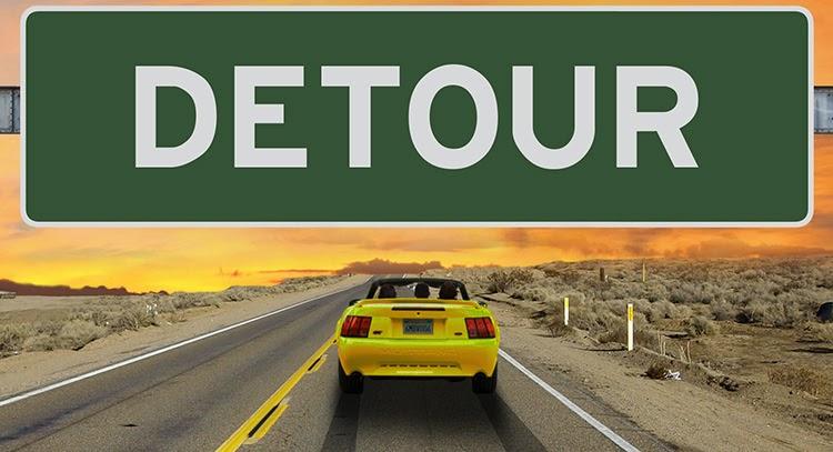 detour-2.jpg