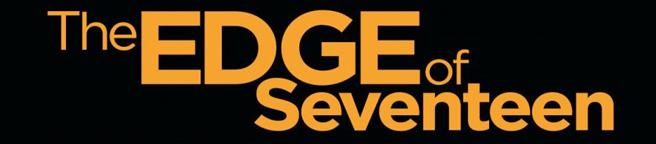 edge-seventeen-banner-int.jpg