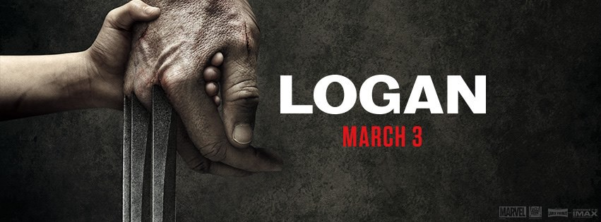 logan-banner.jpg