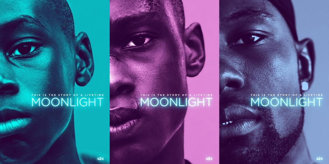 moonlight Banner.jpg