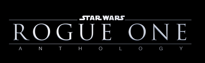 star-wars-rogue-one-teaser-trailer-logo