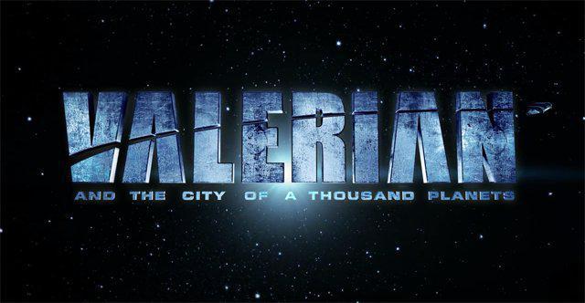 valerian-banner.jpg