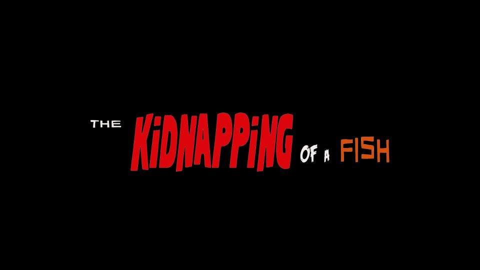 kidnap fish.jpg