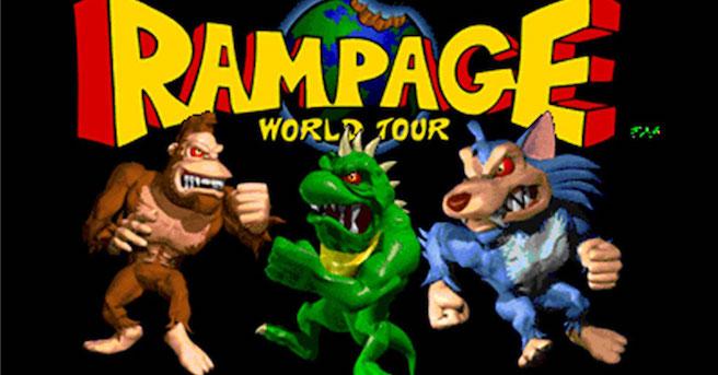 rampage-world-tour-video-game-banner.jpg
