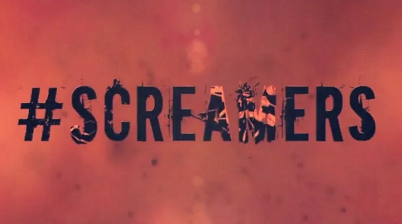 screamers-banner