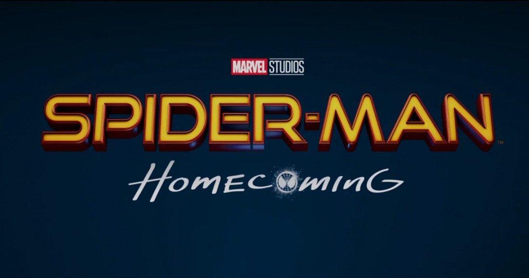 spider-man-homecoming-trailer-jimmy-kimmel.jpg