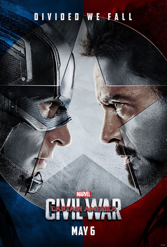 cap-america-civil-war