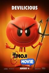 emoji-devil