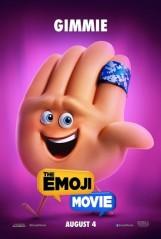 emoji-hand