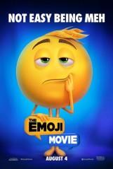 emoji-meh