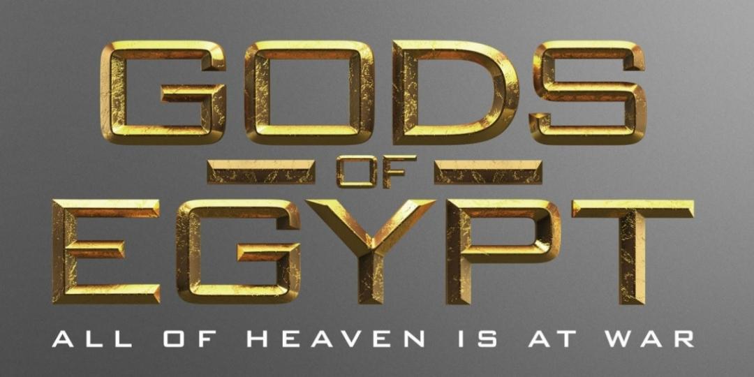 gods-egypt-logo-poster.jpg