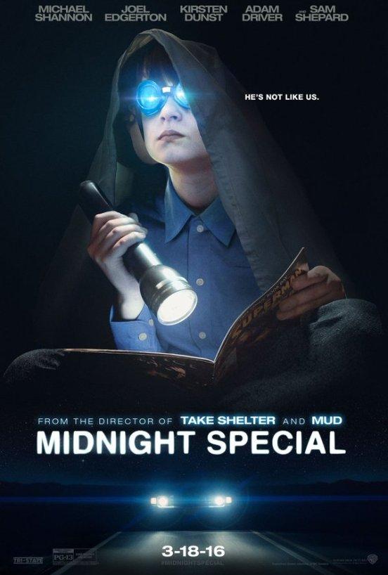 midnight-special-poster.jpg