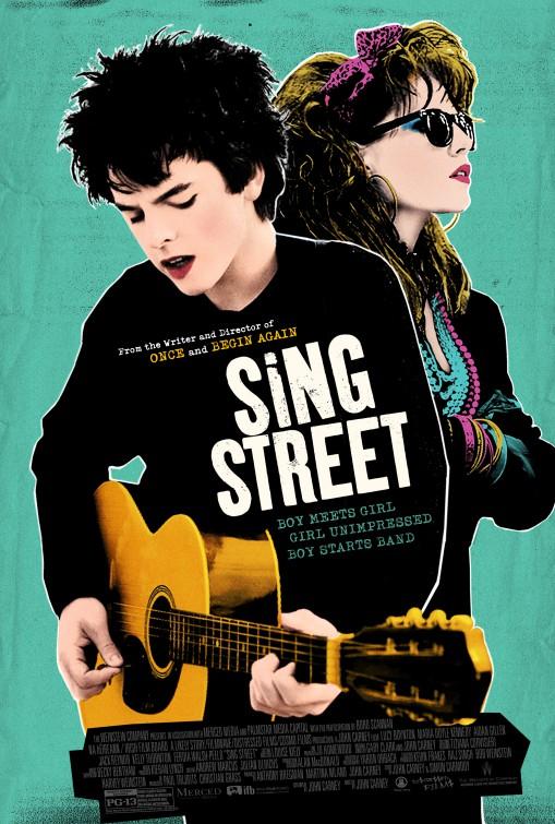 sing_street.jpg