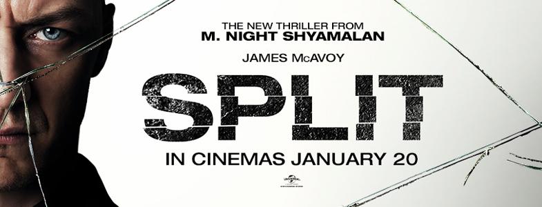 split-banner