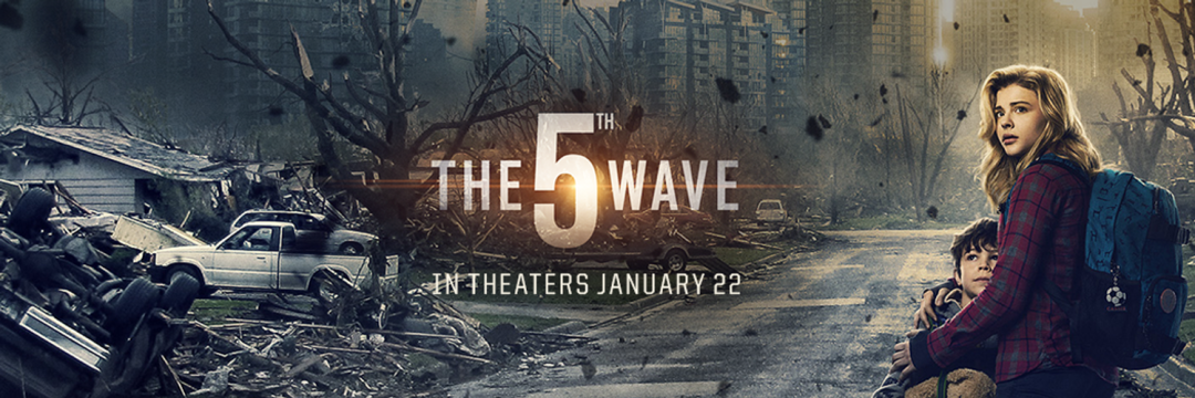 the5wave.png