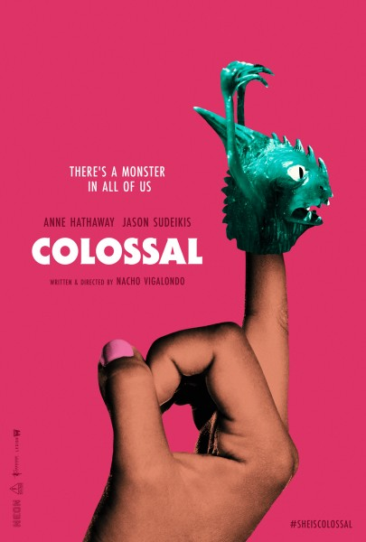 colossal-poster-405x600