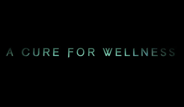 cureforwellness-banner