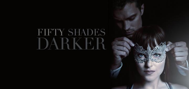 darker-banner