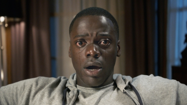 get out 1.jpg