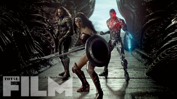 justice-league-film