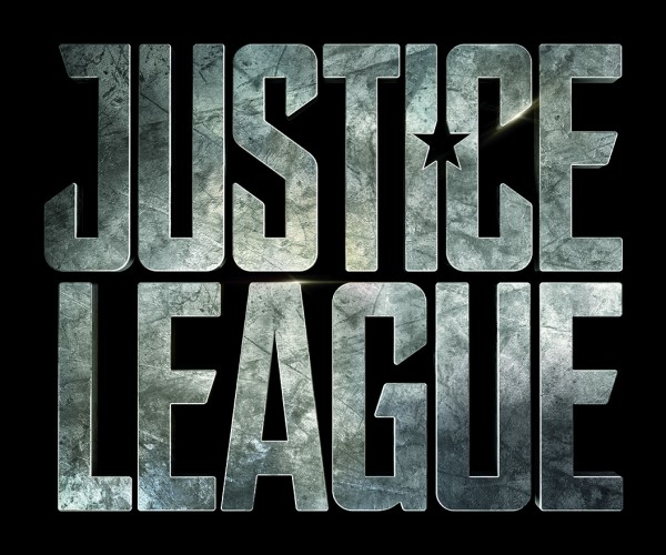 justice-league-logo-600x500.jpg