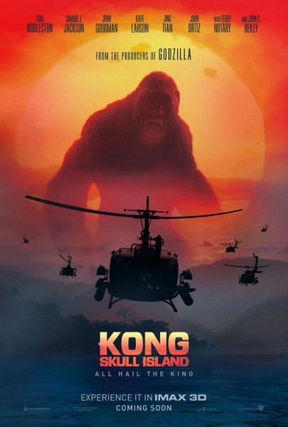 kong-skull-island-poster-405x600