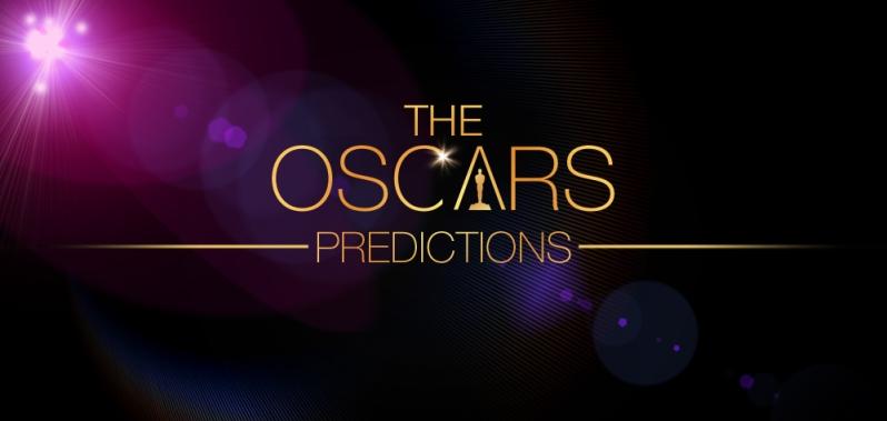 oscars-predicitons