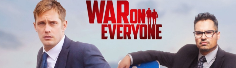 war-on-everyone-banner